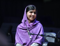 Malala writes a beautiful letter to abducted Chibok schoolgirls